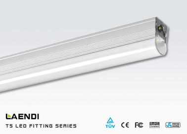 Ceiling Mounted T5 Led Tube Lamp 100lm W Integrated 300mm