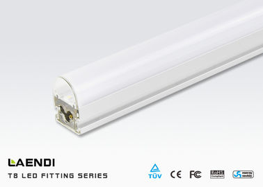 China 40w T8 Led Tubes , Fluorescent Tube T8 Residential 1.5m Dimension supplier