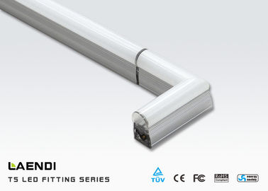 China 600mm LED Tube 9w AC100-240V High CRI 80 For Warehuse factory