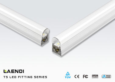 Stairway Lighting T5 Led Tube 450mm With CE ROHS Certification
